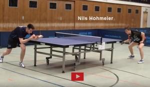 Videotitel-Hohmeier