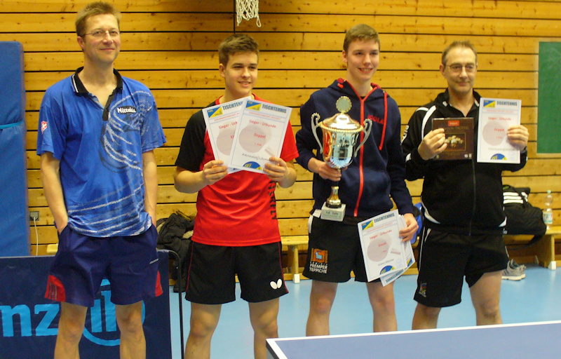 Vereinsmeister-2016_17-Doppel-1