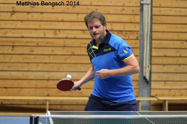 BengschM-2014-2
