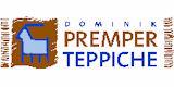 Premper
